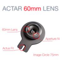 Actar-60_3.png